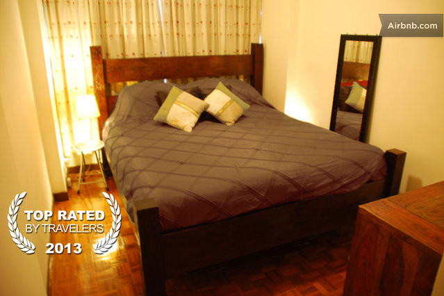3 Bedroom Serviced Apartment Flat For Rent In Discovery Bay Hong Kong