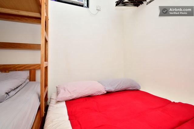 3-bedroom-10
