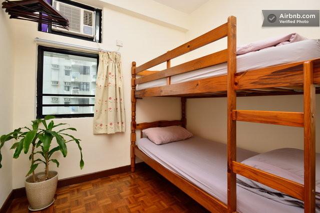 3-bedroom-11