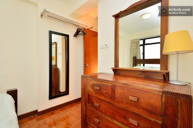 3-bedroom-12