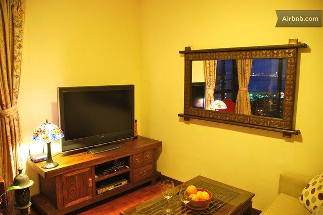 3-bedroom-4
