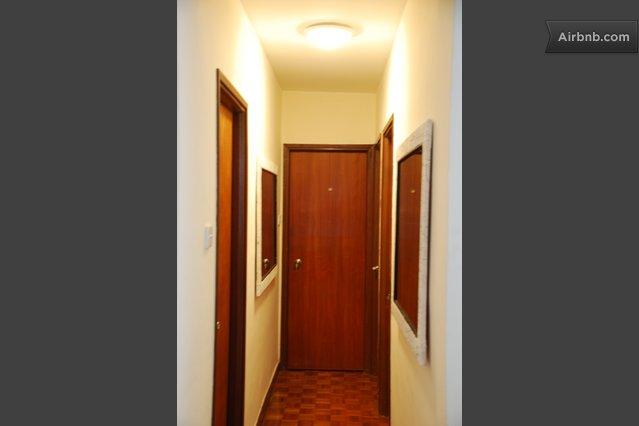 3-bedroom-8