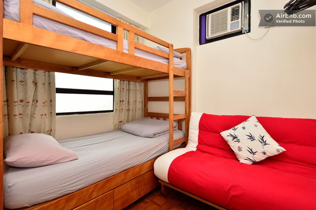 3-bedroom-9